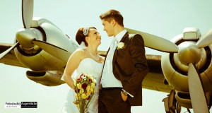 Hochzeitsfotograf-muenchen