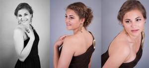 Portraitfotos-Muenchen