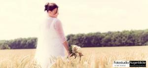 Bridal-in-the_Dream_Feld_
