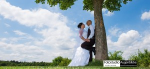 Wedding photos with Halil Tosun
