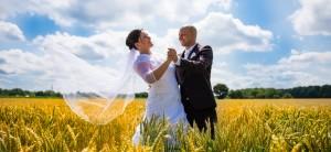 Hochzeitsfotos-münchen-7190