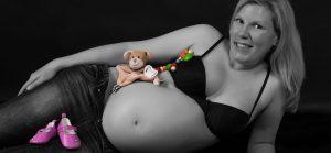 Schwangerschaftsfotos-muenchen-2