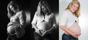 Schwangerschaftsfotos-muenchen