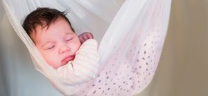 Newborn-babyfotos-2243