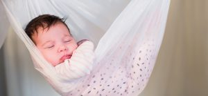 Newborn-babyfotos-2244