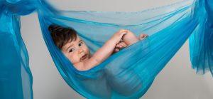 Newborn-babyfotos-3848